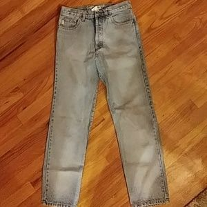 Vintage GUESS jeans size 29